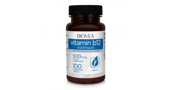 Deficitul de vitamina B12 duce la creșterea în greutate? Ce ar trebui sa stii